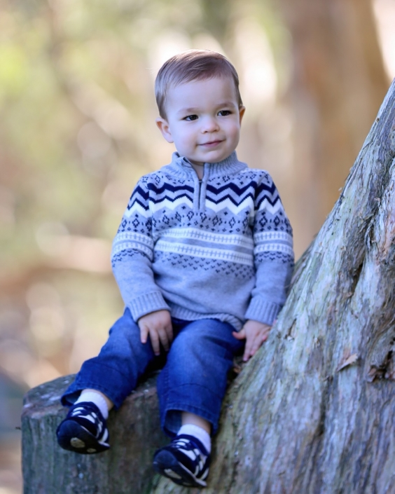 children photographer sydney