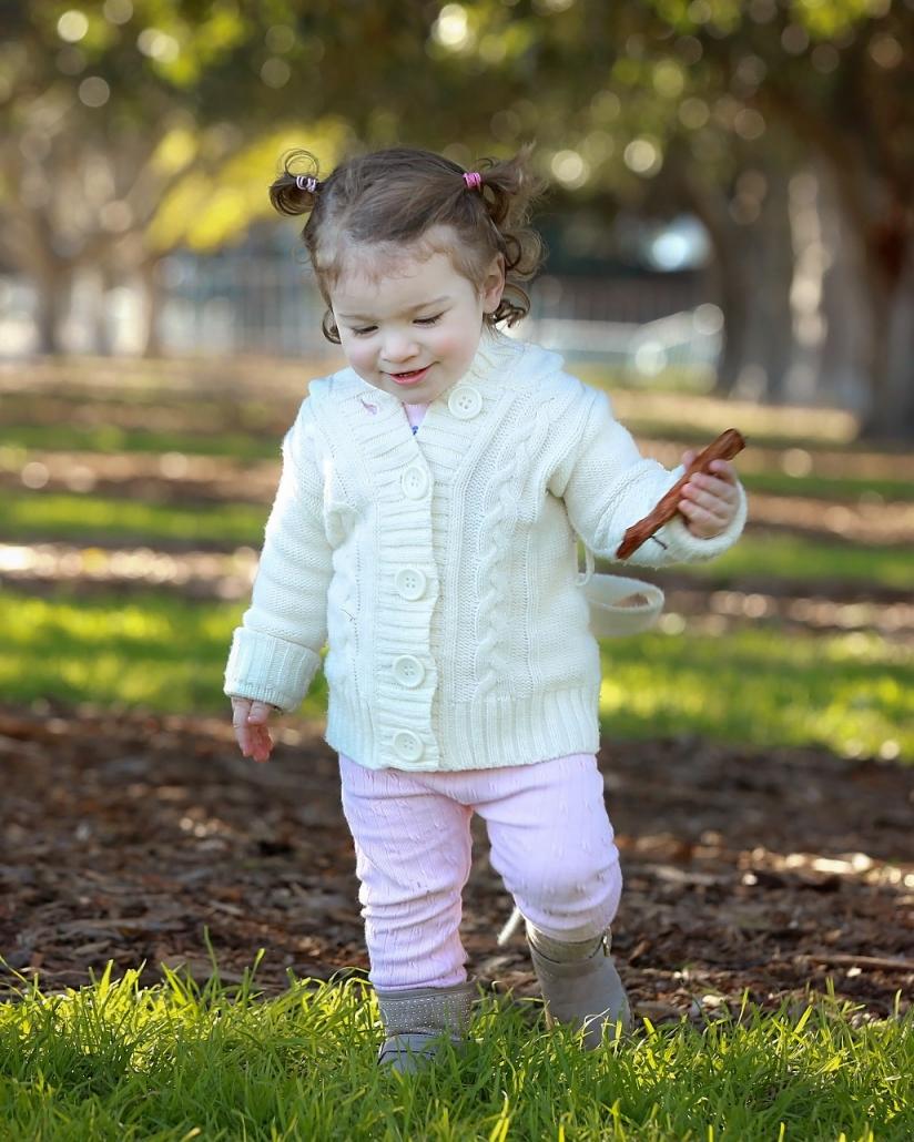 children photography sydney