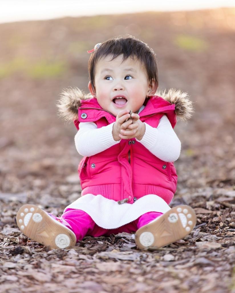 child photo candidtownphotography sydney