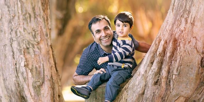 best sydney family photography