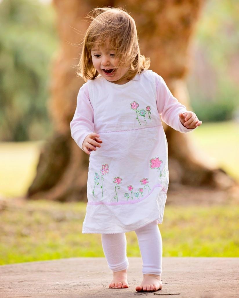 best children photography sydney