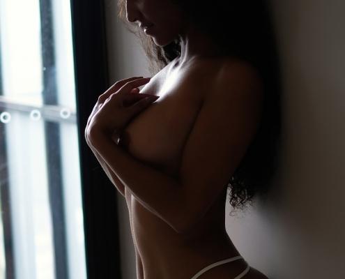 Best erotic photographer in Sydney
